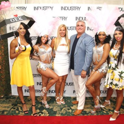 INDUSTRY BRUNCH PARTY 2019-0189