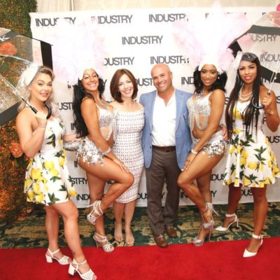 INDUSTRY BRUNCH PARTY 2019-0192