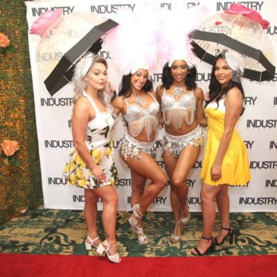 INDUSTRY BRUNCH PARTY 2019-0194