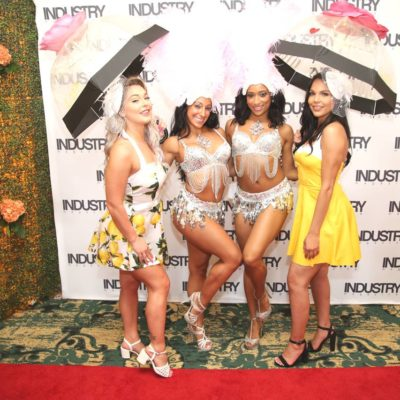 INDUSTRY BRUNCH PARTY 2019-0195