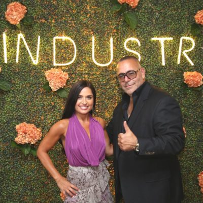 INDUSTRY BRUNCH PARTY 2019-0196