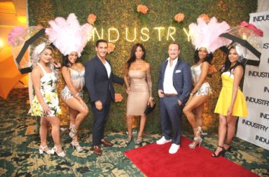 INDUSTRY BRUNCH PARTY 2019-0199