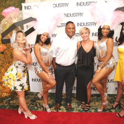 INDUSTRY BRUNCH PARTY 2019-0233