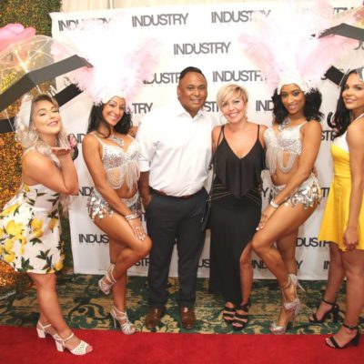 INDUSTRY BRUNCH PARTY 2019-0234