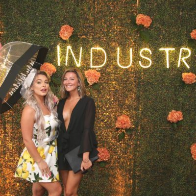 INDUSTRY BRUNCH PARTY 2019-0236