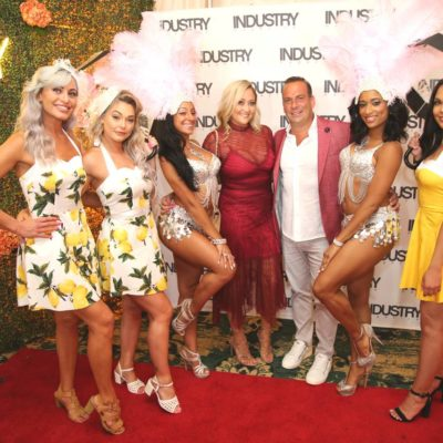 INDUSTRY BRUNCH PARTY 2019-0249