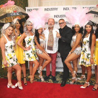 INDUSTRY BRUNCH PARTY 2019-0251
