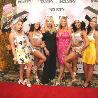 INDUSTRY BRUNCH PARTY 2019-0255