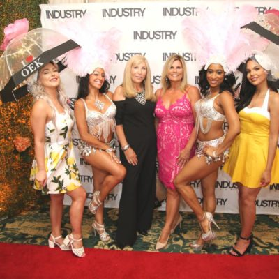 INDUSTRY BRUNCH PARTY 2019-0256