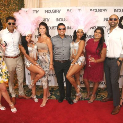 INDUSTRY BRUNCH PARTY 2019-0259