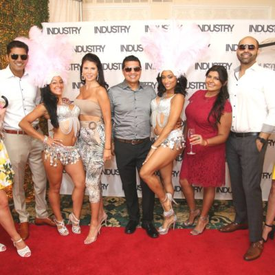 INDUSTRY BRUNCH PARTY 2019-0260