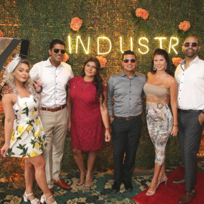 INDUSTRY BRUNCH PARTY 2019-0265
