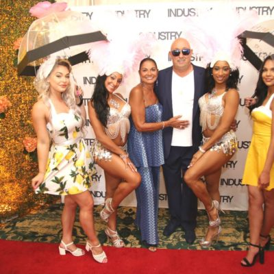 INDUSTRY BRUNCH PARTY 2019-0267