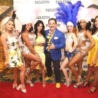 INDUSTRY BRUNCH PARTY 2019-0277