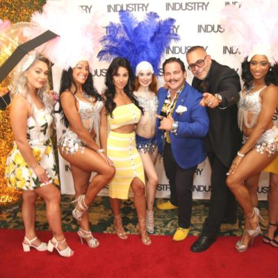 INDUSTRY BRUNCH PARTY 2019-0280