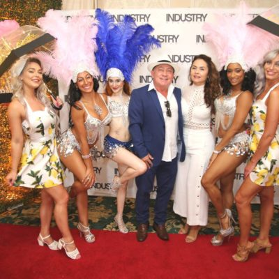 INDUSTRY BRUNCH PARTY 2019-0290