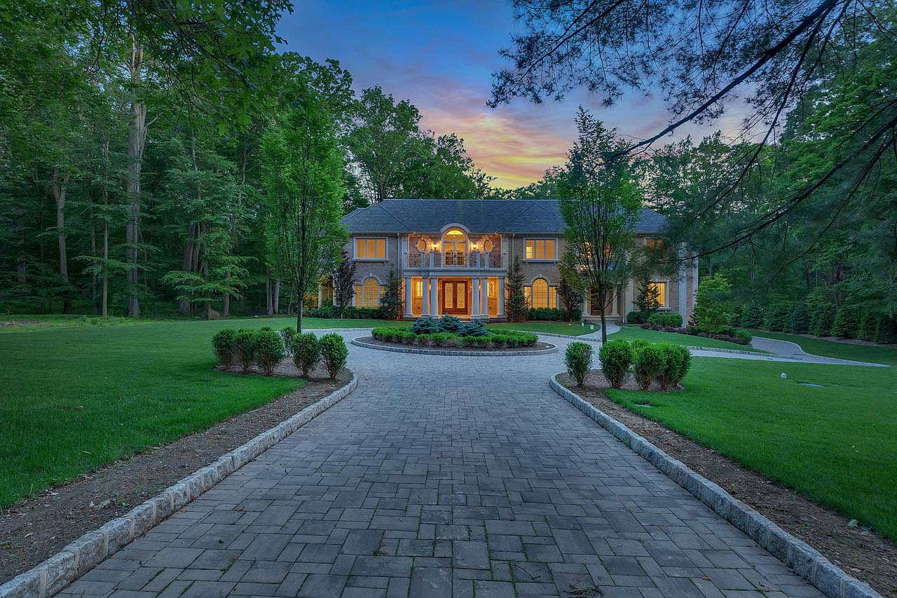 46 Westerly Road (Liberty Realty)