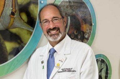 Dr Avner-072