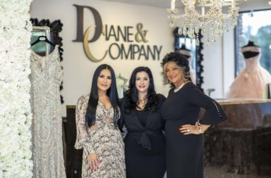 Final Diane and Company_001
