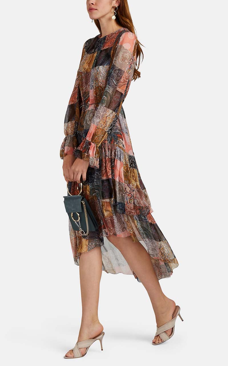 Zimmermann Dress $1,150