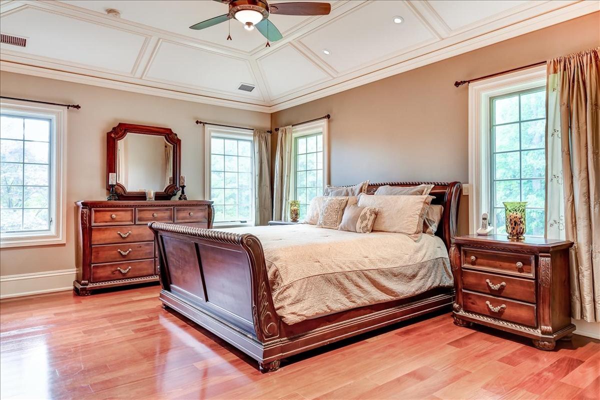 29-Bedroom 4