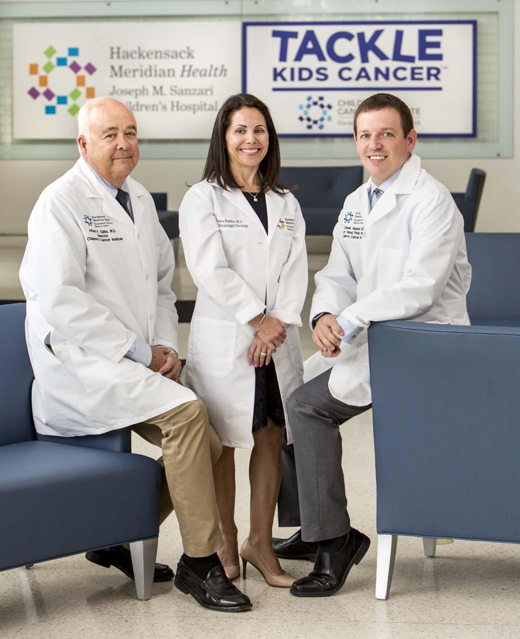 Dr. Aschner Children Cancer-314