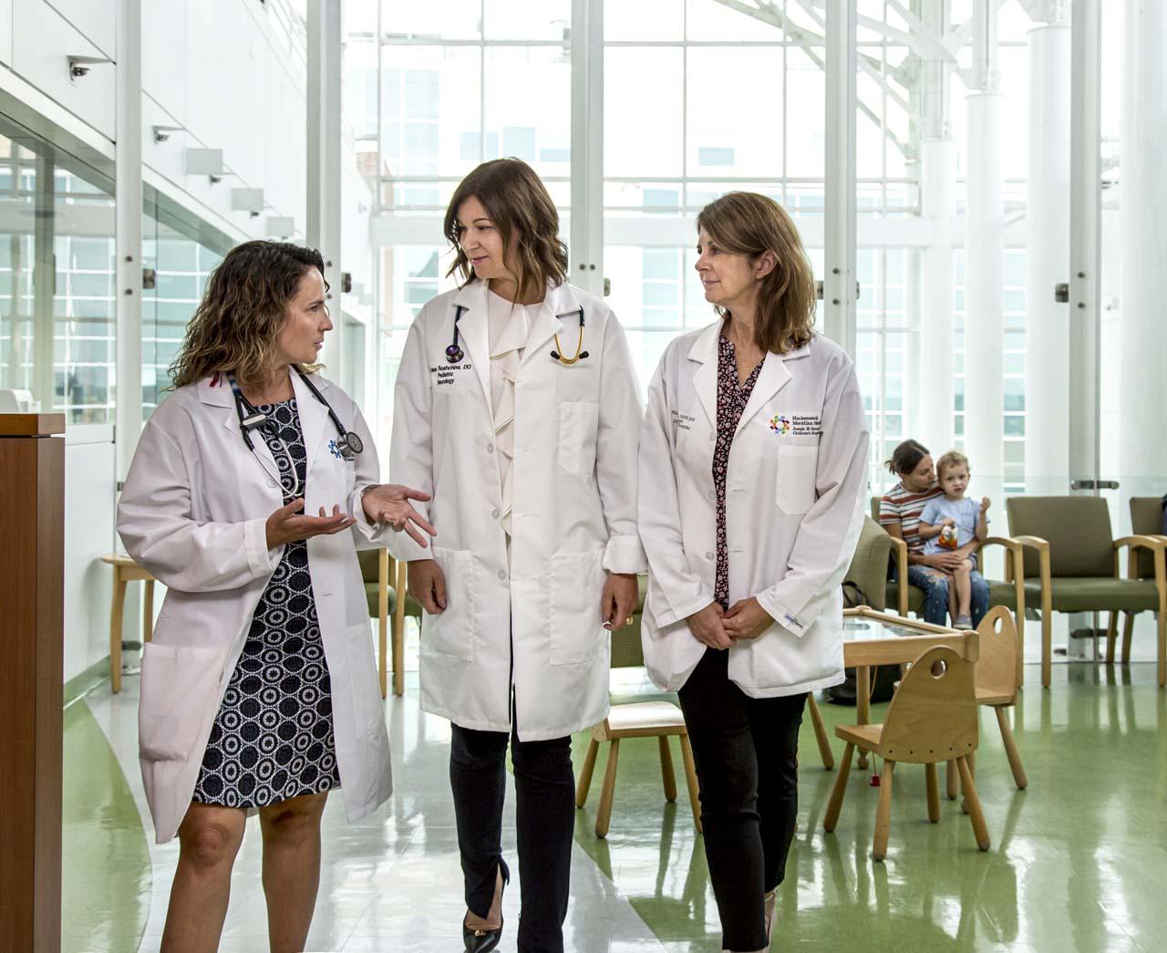 Dr. Aschner Children Cancer-703