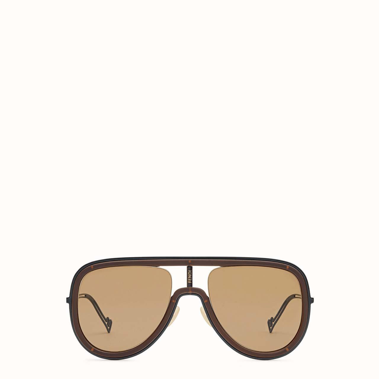 FutureGlasses