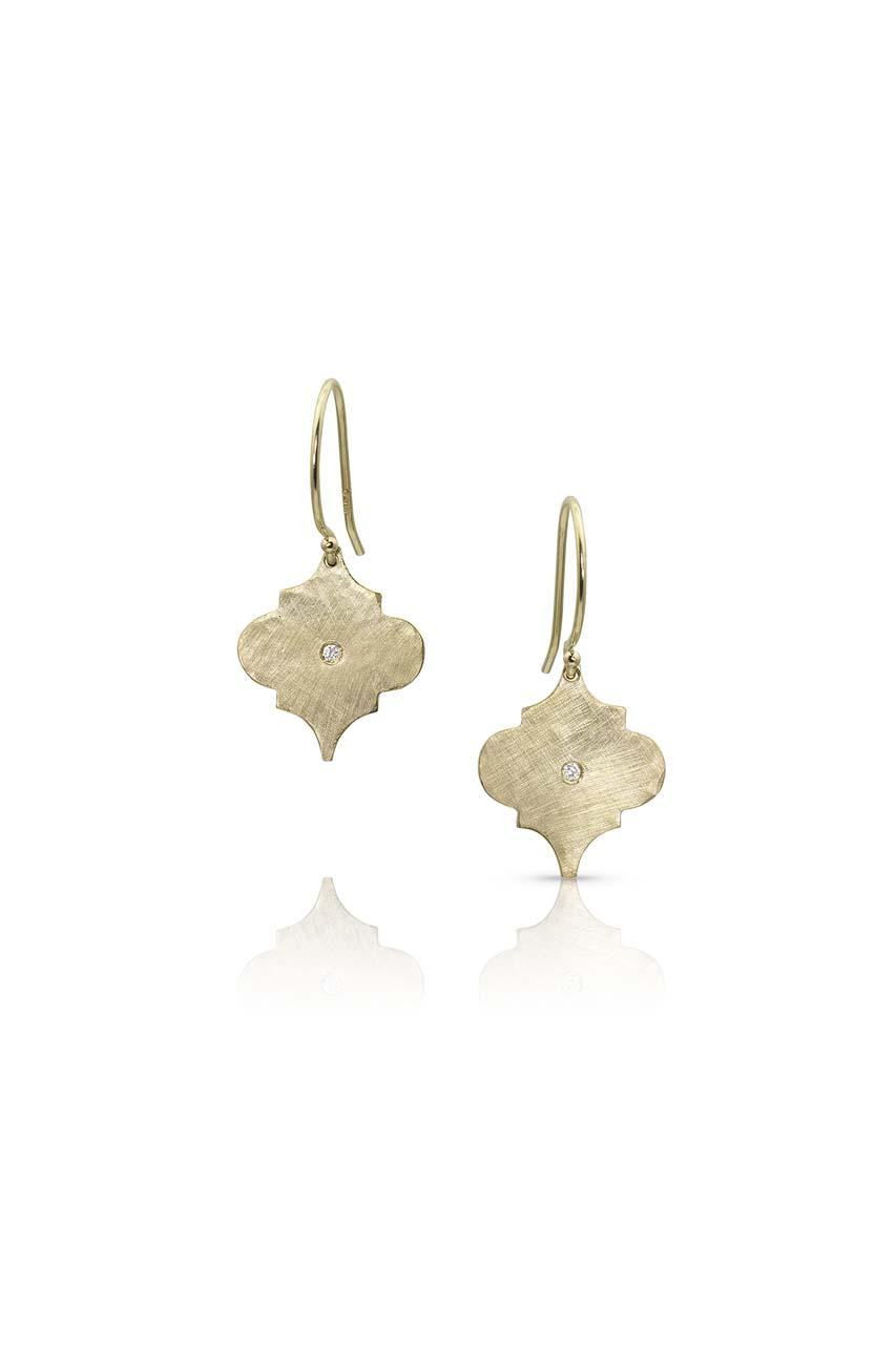 JB-Earrings-2