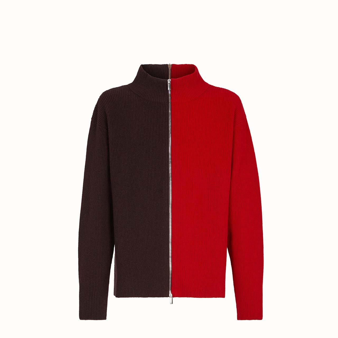 MulticolorSweater_1