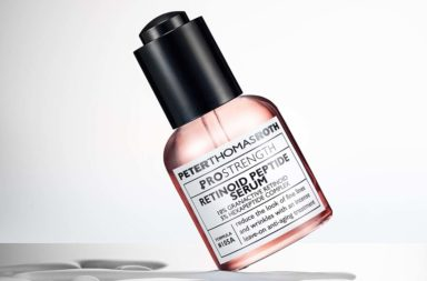Peter Thomas Roth Pro Strength Retinoid Peptide Serum