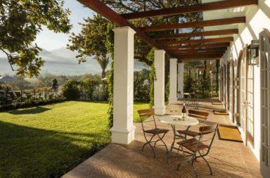Where to Stay-leeu estates16