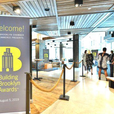 building brooklyn awards 2019-0000