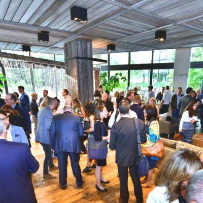 building brooklyn awards 2019-0001