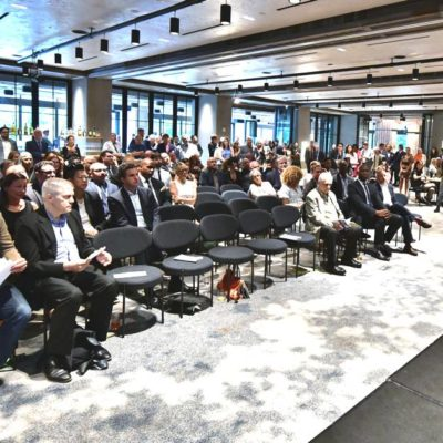 building brooklyn awards 2019-0002