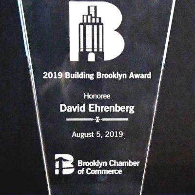 building brooklyn awards 2019-0003