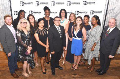 building brooklyn awards 2019-0004