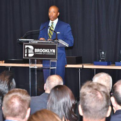 building brooklyn awards 2019-0005