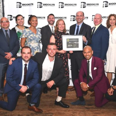 building brooklyn awards 2019-0007