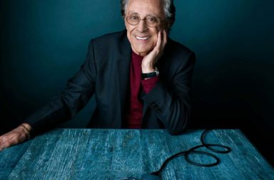 frankie_valli_press-shot