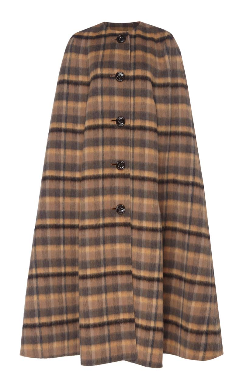 large_marc-jacobs-plaid-check-alpaca-cape-2