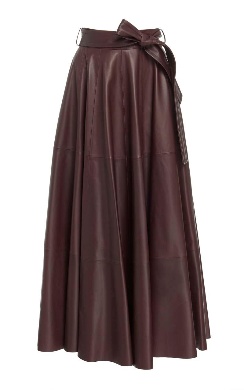 large_zimmermann-burgundy-resistance-leather-skirt_1