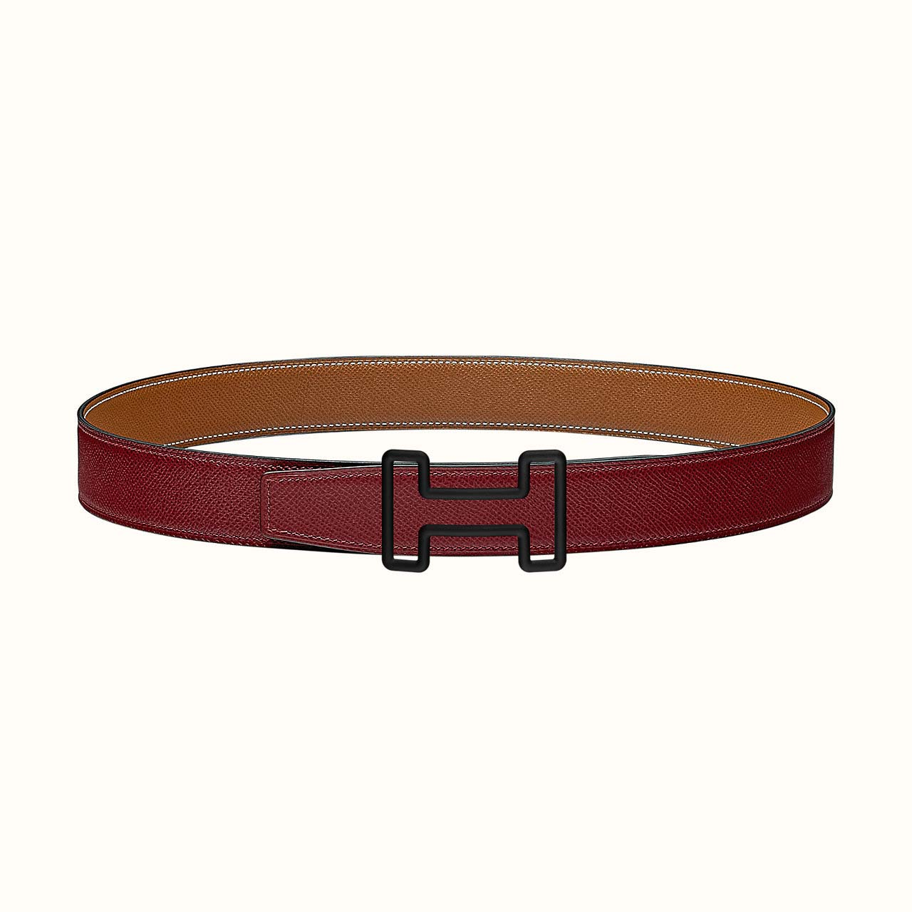 tonight-belt-buckle-reversible-leather-strap-32mm--beltkit-32-075394CAAC_composite_2-077941CY89_front_1-307-0-1280-1280_b_1