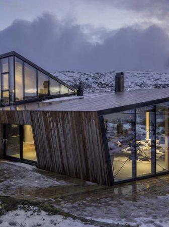 001-efjord-retreat-stinessen-arkitektur