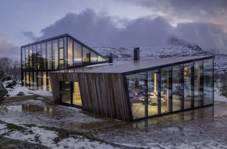 001-efjord-retreat-stinessen-arkitektur