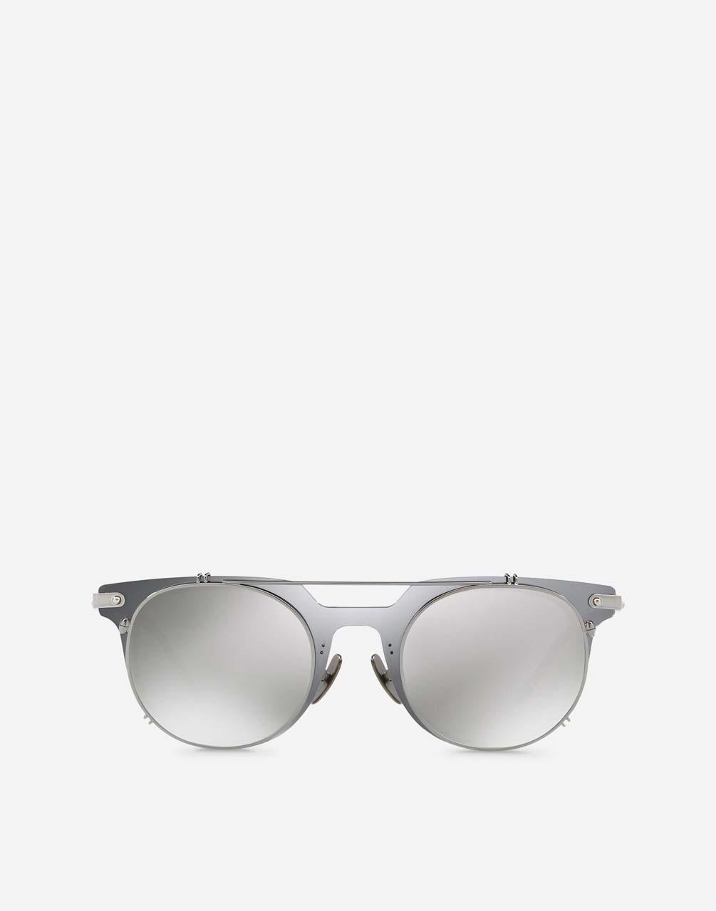 _DolceGabbanna Sunglasses_1