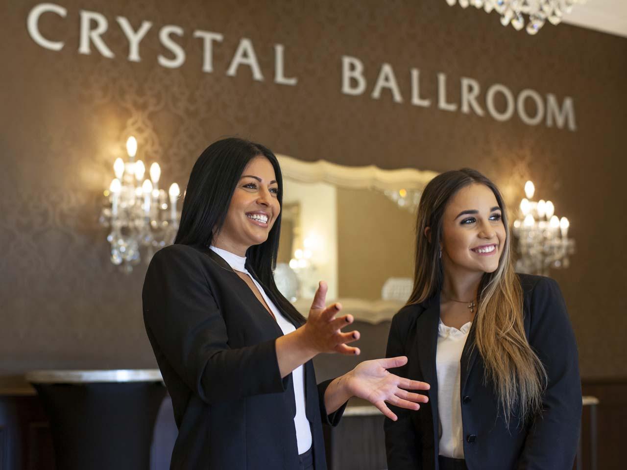 Final Crystal Ballroom_003