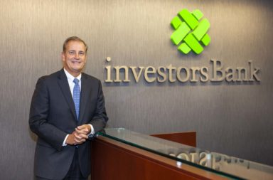 Final Richard Spengler Investors Bank_002