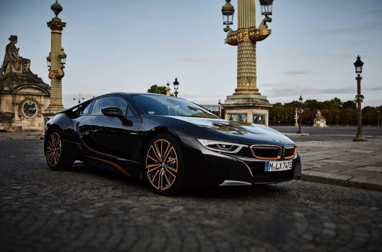 OPENER-P90363116_highRes_the-bmw-i8-coupe-in-