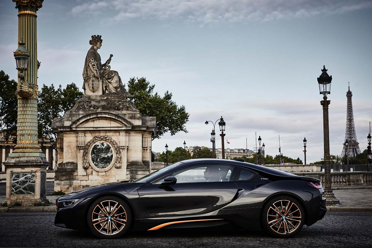 P90363118_highRes_the-bmw-i8-coupe-in-